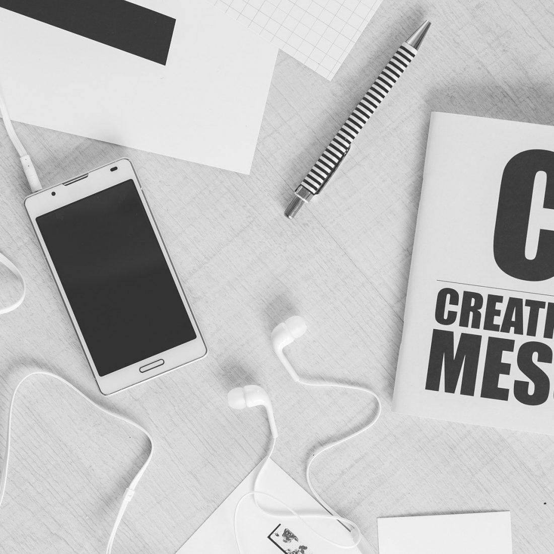 salty-works-content-creatie-tekstschrijver-social-media-advies